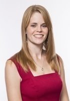 A photo of Ashley, a Finance tutor in Reading, PA