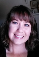 A photo of Lauren, a English tutor in Rio Rancho, NM