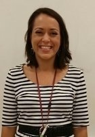 A photo of Natasha, a Phonics tutor in West Valley City, UT