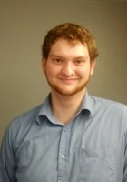 A photo of Derek, a ACT tutor in The University of Oklahoma, OK