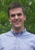 A photo of Ethan, a Accounting tutor in Eden Prairie, MN