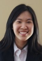 A photo of Catherine, a Mandarin Chinese tutor in Malden, MA