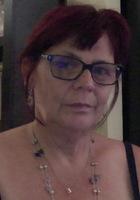 A photo of Liz, a English tutor in Oxnard, CA
