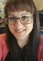 Roselle, IL Phonics tutoring