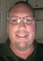 A photo of Mike, a Mandarin Chinese tutor in Harrisburg, NC
