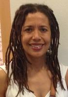 A photo of Teresa, a Math tutor in Austin, TX