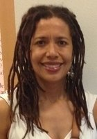 A photo of Teresa, a tutor from University of Denver