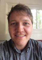 A photo of Zach, a ASPIRE tutor in East Orange, NJ