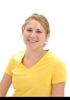A photo of Bethany, a Trigonometry tutor in Lawrence, IN