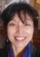 A photo of Anne, a Japanese tutor in Schenectady County, NY