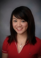 A photo of Emily, a Mandarin Chinese tutor in Bowie, MD