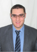 A photo of Josh, a tutor in East Meadow, NY