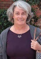 A photo of Linda, a SAT Reading tutor in South Dakota