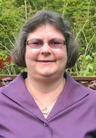 A photo of Karin, a tutor in Kenmore, WA