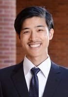 A photo of James, a GMAT prep tutor in Brentwood, CA