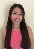 A photo of Yuna, a Spanish tutor in Chelsea, NY