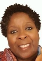 A photo of Glenda, a Finance tutor in Jacksonville, FL