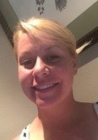A photo of Melissa, a tutor in Winter Park, FL