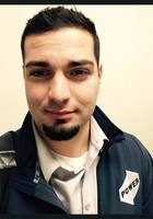 A photo of Joseph, a Finance tutor in Lawrence, MA