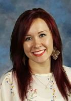 Sanford, FL Languages tutor Valeria