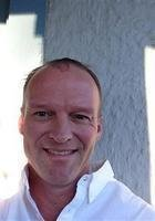 A photo of Robert, a French tutor in Rio Rancho, NM