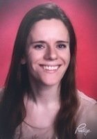 Morris County, NJ Trigonometry tutor Laura