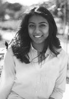 A photo of Anika, a Biology tutor in Eden Prairie, MN