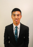 A photo of Minh, a Chemistry tutor in Youngstown, OH