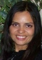 A photo of Monica, a Spanish tutor in Jacksonville, FL