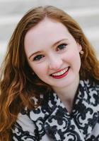 A photo of Sarah, a ACT tutor in Frederick, MD
