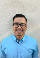 A photo of Ritche, a Accounting tutor in Westwood, CA