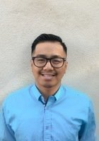A photo of Ritche, a ACT Math tutor in Buena Park, CA