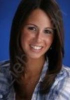 A photo of Nicole, a Accounting tutor in Glenview, IL