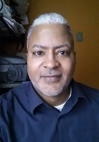 A photo of Steven, a Finance tutor in Connecticut