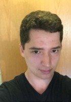 A photo of Ben, a Test Prep tutor in Oregon