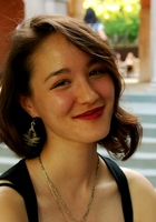 A photo of Kristen, a PSAT tutor in Fort Morgan, CO