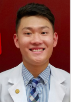 A photo of Jung, a MCAT tutor in Columbus, OH