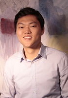 A photo of Robert, a GMAT tutor in Derby, NY
