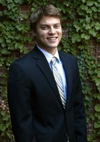 A photo of Tony, a Accounting tutor in Eden Prairie, MN