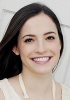 Madeline N. - Experienced Tutor in Algebra 1, Geometry and Chemical Engineering from Johns Hopkins University