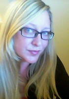 A photo of Lauren, a Writing tutor in Napa, CA