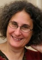 A photo of Barbara, a German tutor in Bridgeview, IL