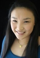 A photo of Annie, a French tutor in Elk Grove, CA