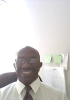 A photo of Thomas, a SSAT tutor in Medical Park, NY
