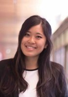 A photo of Jennifer, a Accounting tutor in Wilmington, DE