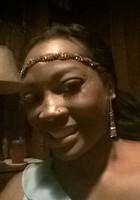 A photo of Ruqayyah, a Accounting tutor in Neptune Beach, FL