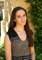 A photo of Jaqueline, a tutor from The University of Texas at Austin