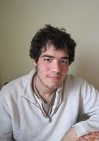 A photo of Evan, a tutor in Christiansburg, VA