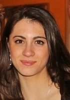 Morris County, NJ Physiology tutor Katharine