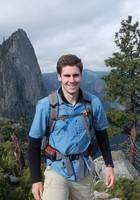 A photo of Brendan, a Spanish tutor in Camarillo, CA